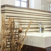 Ceramic Tile Remodeling Co