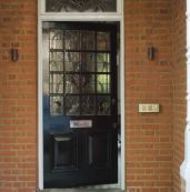 Westwood Custom Homes