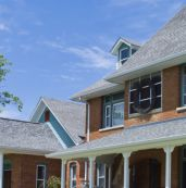 WM Commercial & Residential Painting
