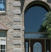 Briley Siding, Windows, Overhead Doors & Guttering