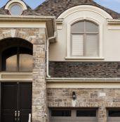 Luxury Windows & Doors