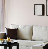 Four Seasons Termite & Pest Control