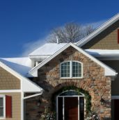 ABC Roofing & Gutters