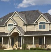 American Roofing Inc