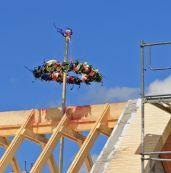 Advanced Roofing and Restorati