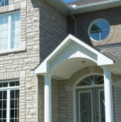 Certified Siding Professionals