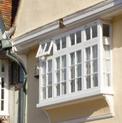Champion Windows Siding & Patio Rooms